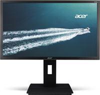Acer B6 B226WL