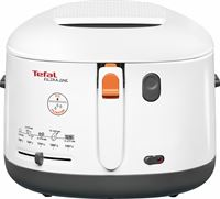 Tefal One Filtra One FF1621 friteuse