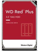 Western Digital WD Red Plus