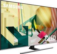 Samsung 75Q74T 2020