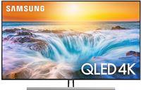Samsung QE55Q85RAL 2019