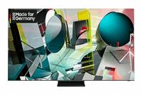 Samsung GQ65Q950TSTXZG 2020