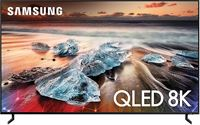 Samsung QE82Q950RBL 2019