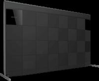 Sony KD75ZH8BAEP 2020