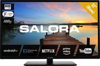 Salora 7504 series 32FA7504 2020
