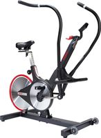 Keiser M3i Total Body Trainer Crosstrainer