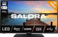 Salora 7500 series 43FL7500 2020