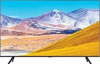 Samsung UE55TU8000W 2020