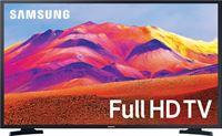 Samsung UE32T5300AW 2020