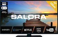 Salora 7504 series 43FA7504 2020