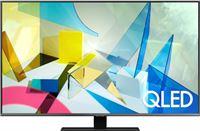Samsung QE50Q80TAL 2020