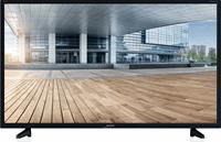 "Sharp 32"" HD Ready LED TV 2020"