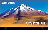 Samsung UE70TU7090S 2020