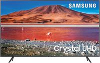 Samsung UE50TU7000WXXN 2020