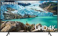 Samsung 43RU7100 2019