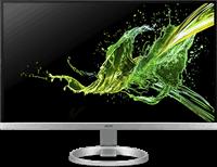 Acer R0 R270