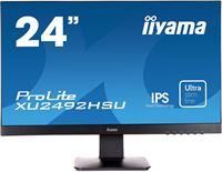 iiyama ProLite XU2492HSU