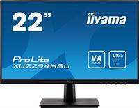 iiyama ProLite XU2294HSU-B1