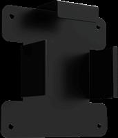 AOC VESA-75
