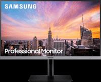 Samsung LS24R650FDU