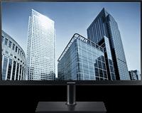 Samsung WQHD Monitor 24 inch LS24H850QFU