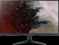 Acer Nitro VG240YU