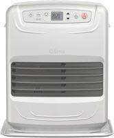 Qlima SRE3531C-2