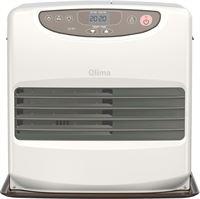 Qlima SRE9046C-2