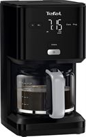 Tefal Smart'N Light CM6008 koffiezetapparaat