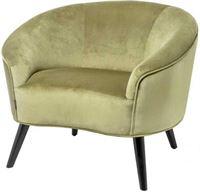 Riverdale fauteuil June