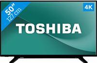 Toshiba 50U2063