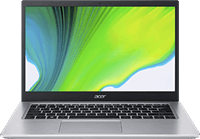 Acer Aspire 5 A514-54-58XW