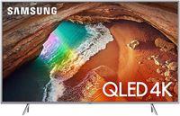 Samsung 49Q64R