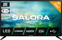 Salora 2100 series 32LTC2100 2019