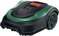 Bosch Indego S+ 500 robotmaaier
