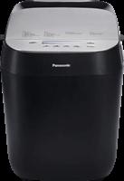 Panasonic SD-ZD2010KXH