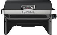 Campingaz Attitude 2go Black Gasbarbecue
