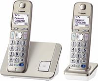 Panasonic KX-TGE212