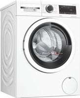 Bosch WNA13400NL