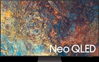 Samsung QE75QN95AAT 2021