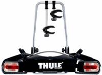 Thule EuroWay G2 921 (2014)