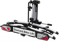 ProUser Diamant Bike Lift