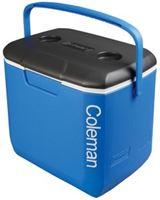 Coleman 30QT Tricolour Performance Cooler