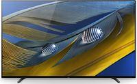 Sony KE-65A89BAEP 4K OLED TV
