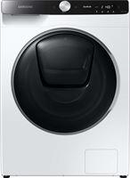 Samsung WW90T986ASE