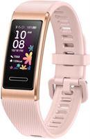 Huawei Band 4 Pro 55024988