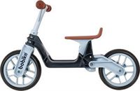 Bobike Loopfiets Balance Bike Blue