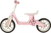 Bobike Loopfiets Balance Bike Pink