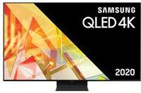 Samsung QLED 4K 55Q95TC (2020)