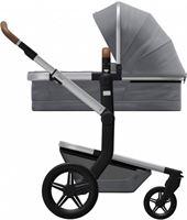 Joolz Day+ Kinderwagen 2-in-1 Gorgeous Grey